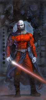 Darth_Malak_Knights_of_the_old_Republic_Terese_Nielsen