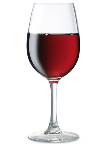 Rb-glass-of-red-wine-44-0809-de