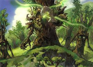 Tn_timber_protector_2