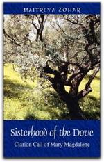 Terese_nielsen_sisterhood_of_the_do